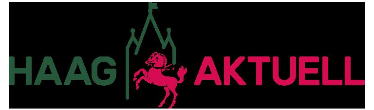 haag-aktuell-logo