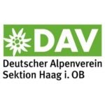 Deutscher Alpenverein Sektion Haag