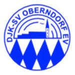 DJK-Sportverein Oberndorf e.V.