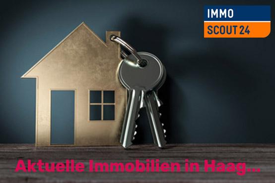 Haager Immobilien