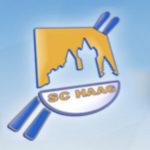 Ski-Club Haag Obb. e.V.
