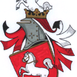 Geschichtsverein Reichsgrafschaft Haag e.V.