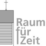 Evang. Kirche Haag i. OB