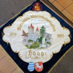 Marianische Maennerkongregation Haag